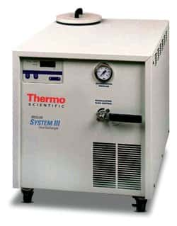 System Water-to-Water Heat Exchangers