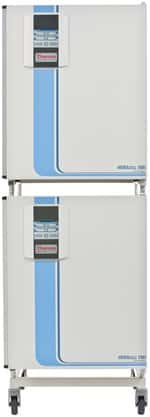 Heracell&trade; 150i CO<sub>2</sub> Incubators with Stainless-Steel Chambers