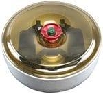 BIOShield™ 720 High Speed Swinging-Bucket Rotor