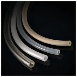 Microbore Transfer Tubing