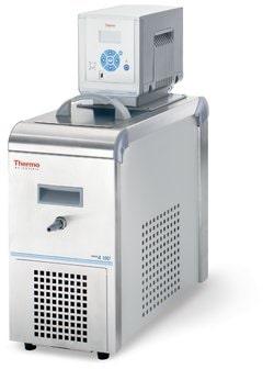 ARCTIC A10 Refrigerated Circulators
