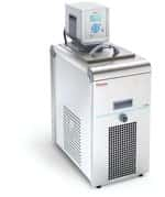 ARCTIC A40 Refrigerated Circulator