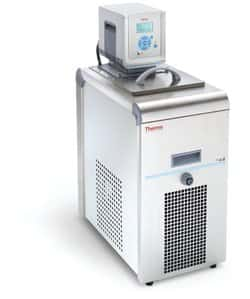 ARCTIC A25B Refrigerated Circulators