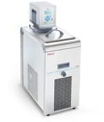 ARCTIC A25 Refrigerated Circulators
