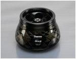 Fiberlite™ F20-6 x 100 Fixed-Angle Rotor