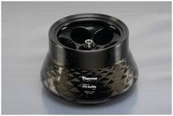 Fiberlite™ F14-6 x 250y Fixed Angle Rotor