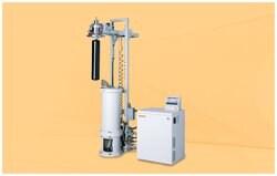 Sorvall™ CC40 Centrifuge Series