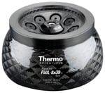 Fiberlite™ F50L-8 x 39 Fixed-Angle Rotor