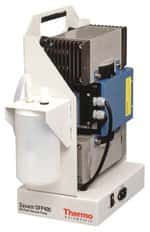 Oil-Free Vacuum Pumps for Vacuum Concentrators