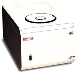 Savant™ Refrigerated Vapor Traps