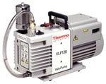 Deep Vacuum Oil Pumps for Vacuum Concentrators