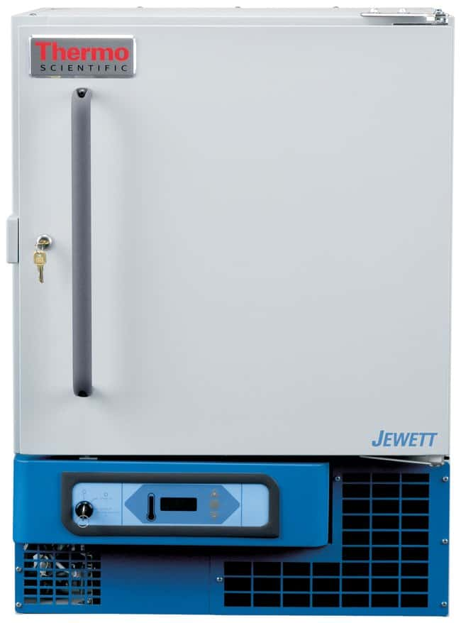 jewett high performance lab freezers rh thermofisher com Schematic Circuit Diagram Residential Electrical Wiring Diagrams