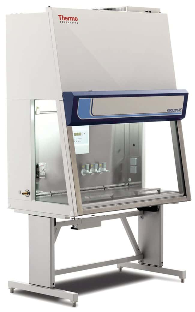 Thermo Scientific™ Related Applications: Biological Safety Cabinets Clean  Benches