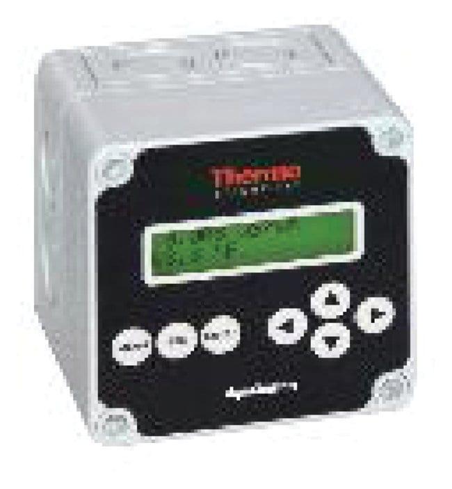 AquaSensors™ AV88 AnalogPlus™ Universal Analyzer