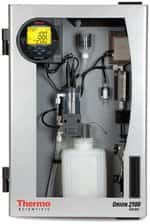 Orion™ 2110XP Ammonia Analyzer