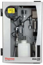 Orion™ 2111XP Sodium Analyzer