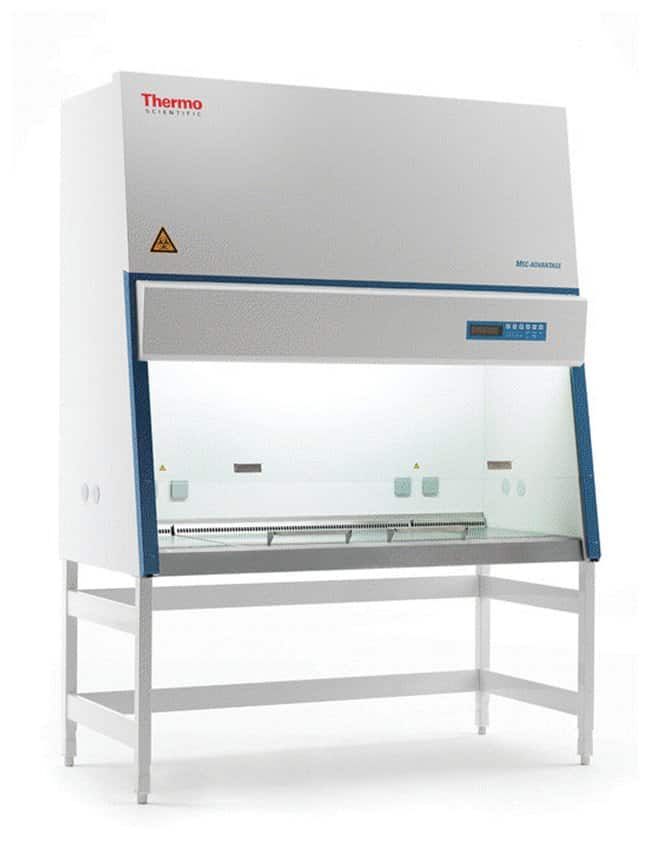 Beau Thermo Scientific™ Related Applications: Biological Safety Cabinets Clean  Benches