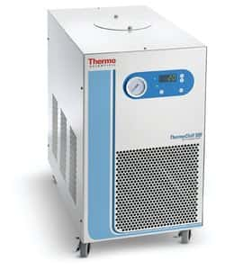 ThermoChill I Recirculating Chillers