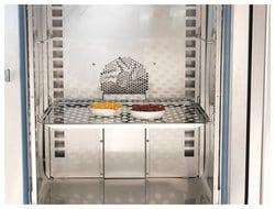 Heratherm™ Advanced Protocol Microbiological Incubators