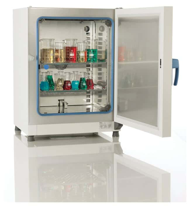 Heratherm™ Advanced Protocol Microbiological Incubators
