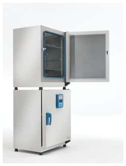 Heratherm™ General Protocol Microbiological Incubators