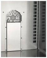Heratherm™ General Protocol Ovens