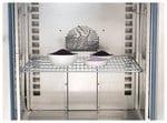 Heratherm™ Advanced Protocol Ovens