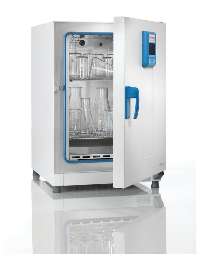 Heratherm General Protocol Ovens