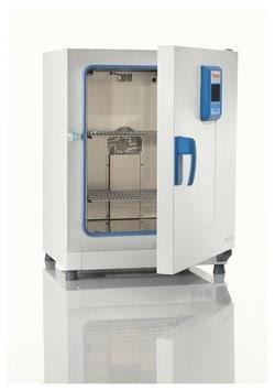 Heratherm™ General Protocol Ovens - 230VAC 50/60Hz