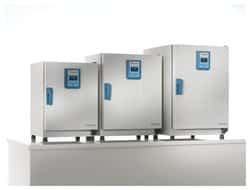 Heratherm™ General Protocol Ovens