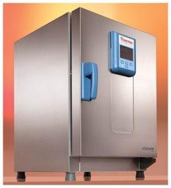 Heratherm™ Advanced Protocol Security Ovens