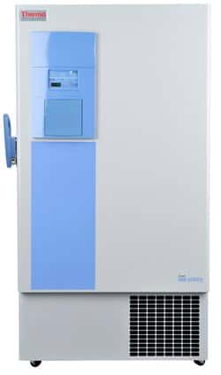 Forma™ 7000 Series -40°C Upright Ultra-Low Temperature Freezers