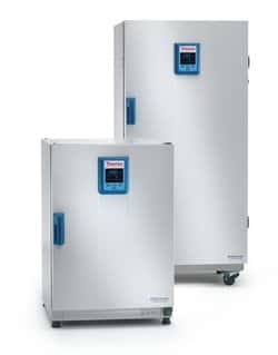Heratherm™ Refrigerated Incubators