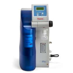 Dionex™ IC Pure™ Water Purification System