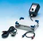 Teleshake Magnetic Shaking System