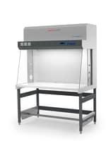Heraguard™ ECO Clean Bench Floor Stands