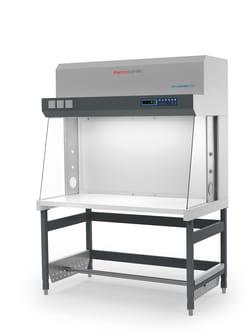 Heraguard™ ECO Clean Bench