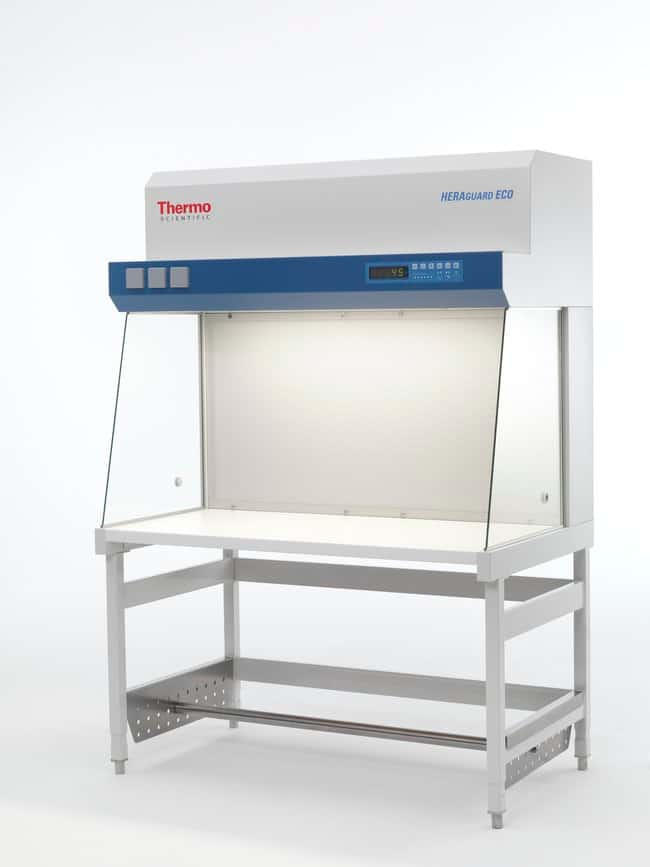 Beautiful Clean Bench Vs Biosafety Cabinet