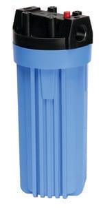 Barnstead™ 1/2 Size B-Pure™ Filter Holder