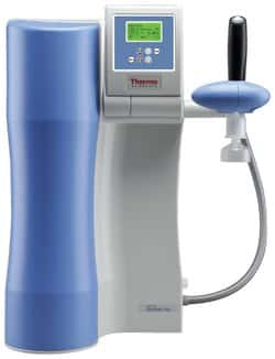 Barnstead™ GenPure™ Pro Water Purification System