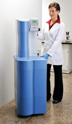 Barnstead™ LabTower™ TII Water Purification System