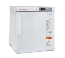 GPF Series -20°C Manual Defrost Countertop Freezers