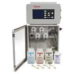 Orion™ 2230XP Silica Analyzer Maintenance and Consumables