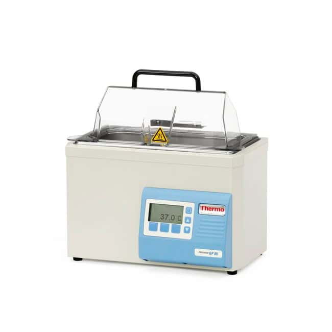 Precision™ General Purpose Water Bath, Precision GP 05
