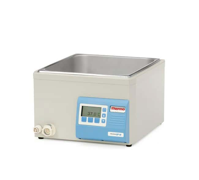 Precision™ General Purpose Water Bath, Precision GP 10