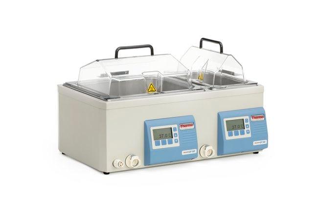 Precision™ General Purpose Baths
