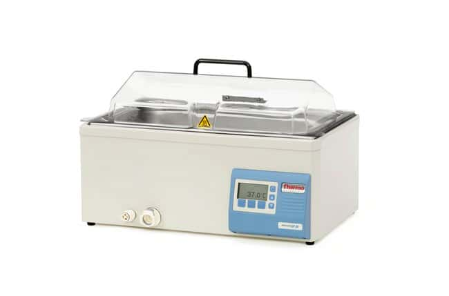 Precision™ General Purpose Water Bath, Precision GP 20