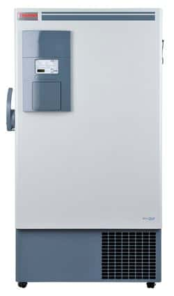 Revco™ DxF -40°C Upright Ultra-Low Temperature Freezers