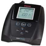 Thermo Scientific™ Orion Star™ A111 pH Benchtop Meter