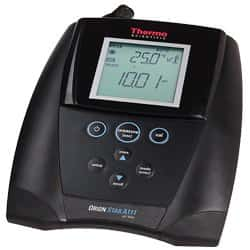 Orion Star™ A111 pH Benchtop Meter